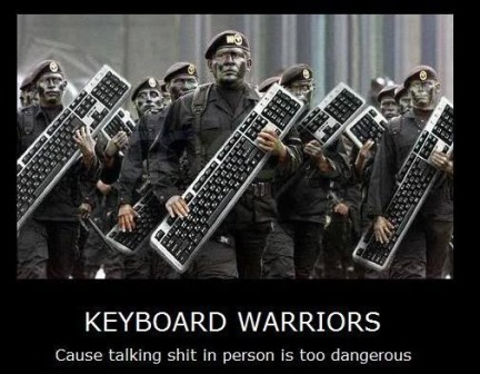 keyboardwarriors_875361