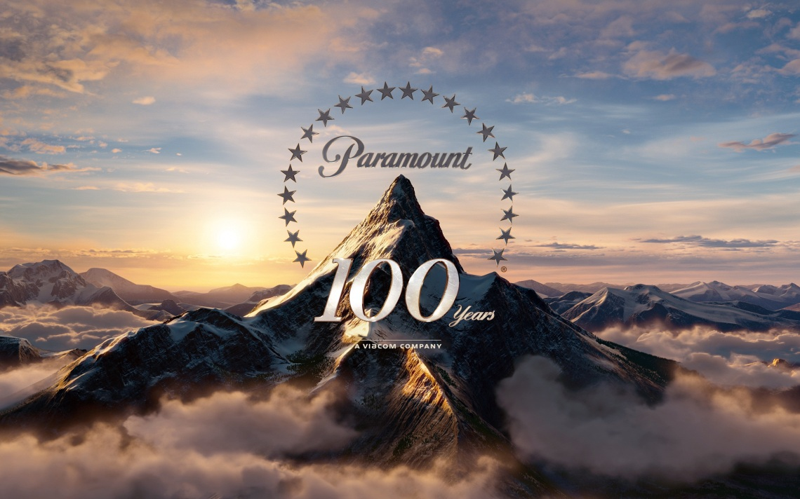 100_years_of_paramount-wide