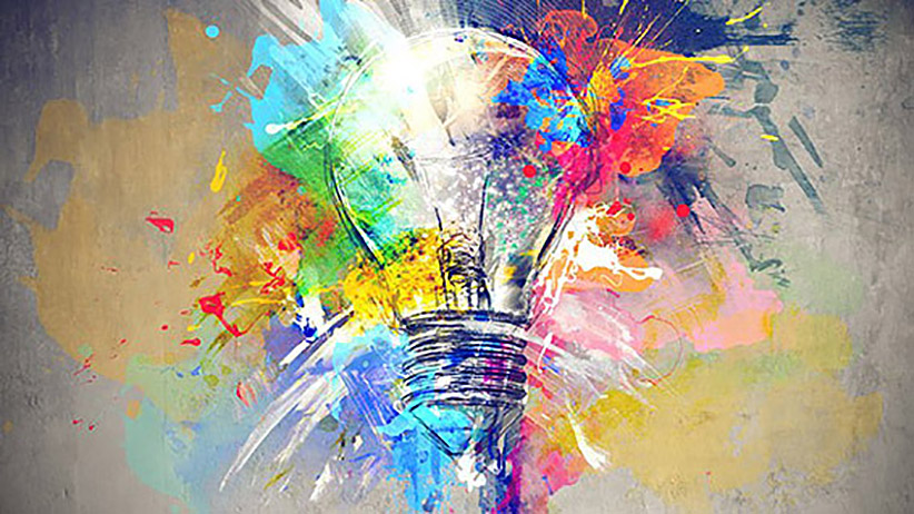 1409156187-this-one-word-will-always-stifle-creativity